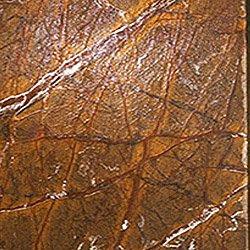 brown-marble1.jpg