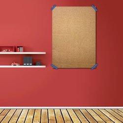 cardboard-measuring.jpg