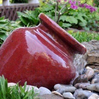 ceramic-pot-homemade2.jpg