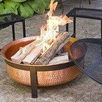 copper-firepit.jpg