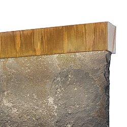 copper-patina.jpg