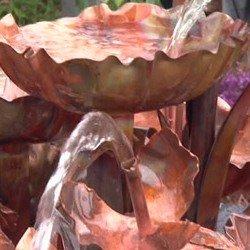 copper.fountain3.jpg