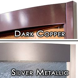 dark-copper-silver-metallic.jpg