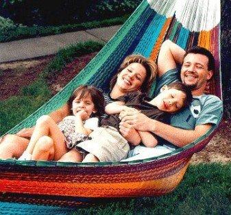 family-ham.jpg