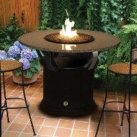 fire-table5.jpg