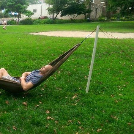 hammock-post.jpg