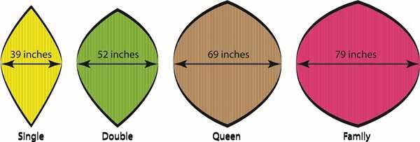 hammock-sizes.jpg