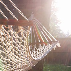 Hammock FAQs (Frequently Asked Questions)