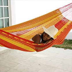 lady-orange-hammock.jpg