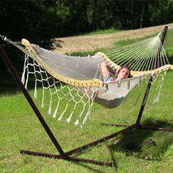 lady-sleeping-hammock.jpg