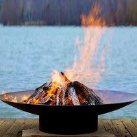 large-fire-pit.jpg
