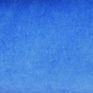 larskpar-blue-swatch.jpg