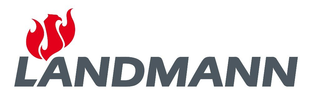 lm-logo-4c.jpg