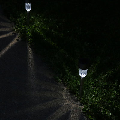 halloween lighting tips. brilliant tips be prepared for when the sun sets and darkness falls on halloween night  with a set of bright solar lights to help illuminate your driveway or path so that  throughout lighting tips i