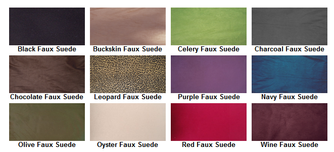 Max Comfort And Preferred Comfort Dog Bed Colors