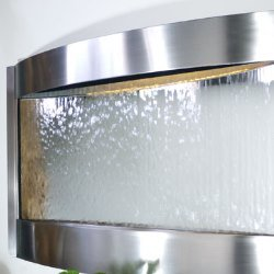 Wall Hanging Water Fountain Buying Guide