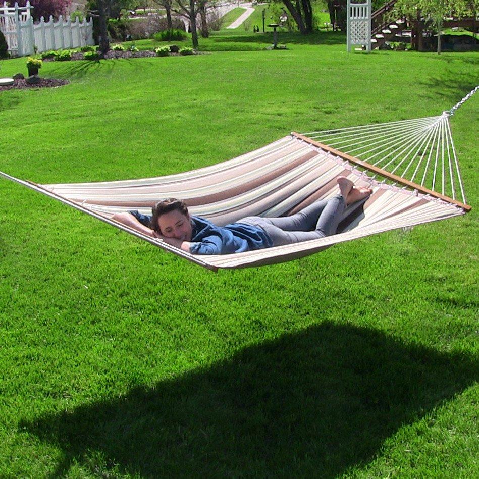 quilted hammock401 jpg hammock buying guide  rh   serenityhealth