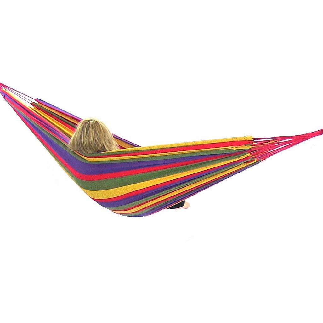 hammock buying guide  rh   serenityhealth