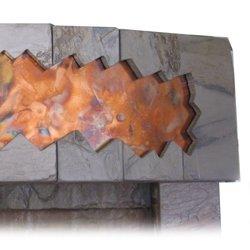 rauamoko-copper40.jpg