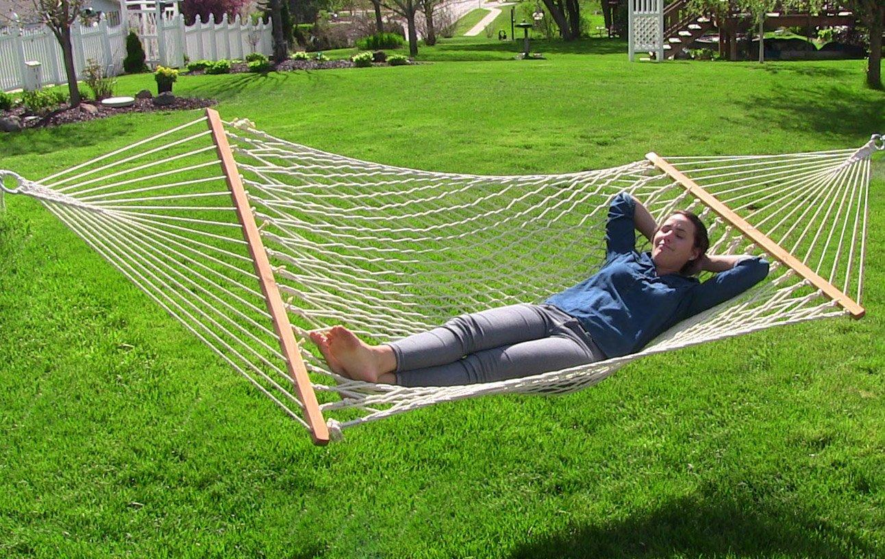 rope hammock40 jpg hammock buying guide  rh   serenityhealth