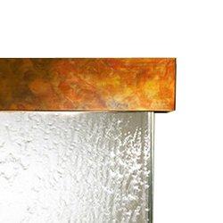 rustic-copper.jpg