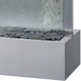 stainless.steel.fountain3.jpg