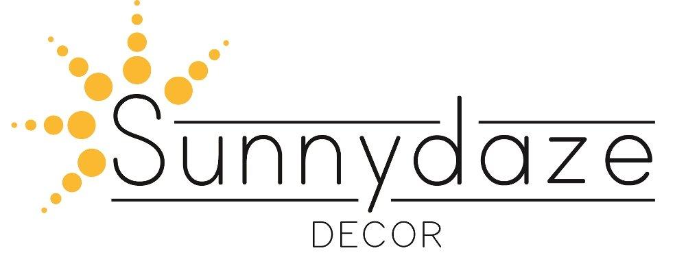 sunnydaze-logo40.jpg