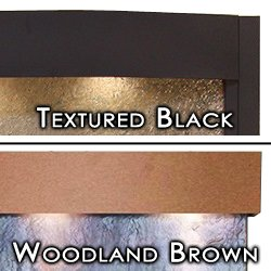 textured-black-woodland-brown.jpg