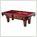 7-Foot Pool Tables