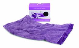 Cozy Comfort Spa Blanket