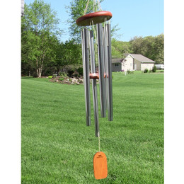 Most Beautiful Sounding Wind Chimes | Listen to Chimes