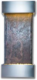Medium Nojoqui Falls Stainless Steel Frame
