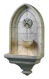 Kenroy Home Canterbury Wall Fountain