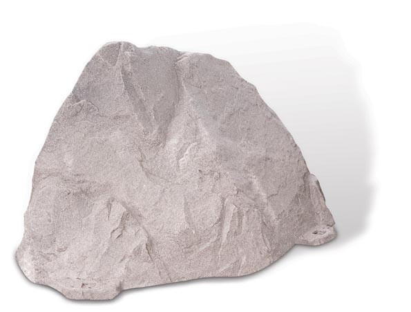 Replicated Rock Medium Fieldstone HL Picture 521