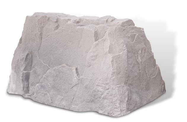 Replicated Rock Long Fieldstone FieldstoneLD Picture 445