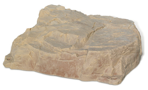 Fake Rock Artificial Stone Septic Risers Manhole Lids Sandstone H Picture 438