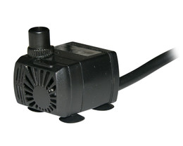 Power Head 65 Pump