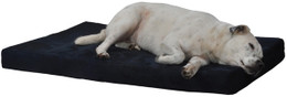 Preferred Comfort Deluxe Dog Bed