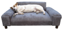 The Gustavo Pet Sofa Bed