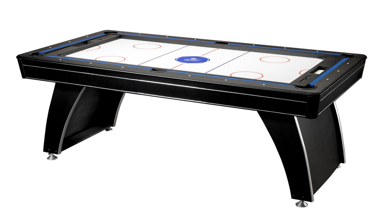 3 in 1 fat cat phoenix multi game table gaming table for Supreme 99 table game