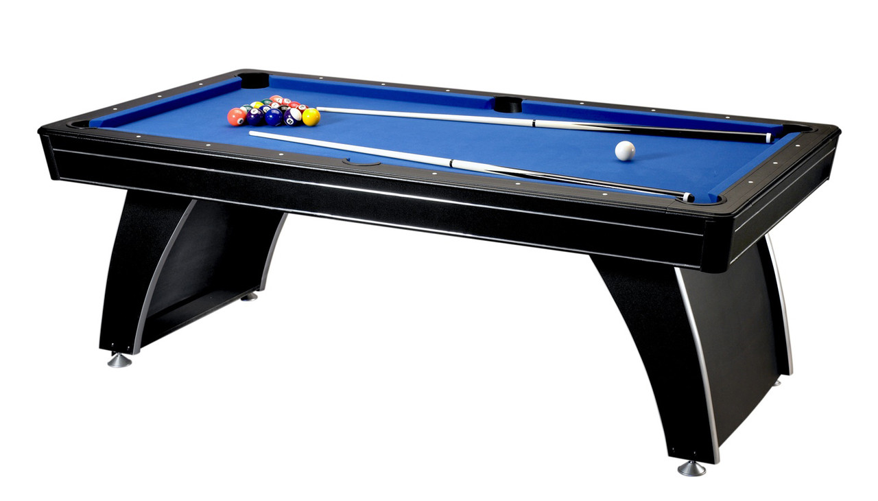 Pool game table image 3 pool game table activavida pool game table image 3 pool game table solutioingenieria Image collections