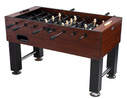 Viper Tirade Foosball Table