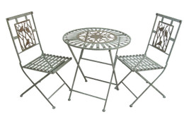 Tall Bistro Sets furthermore Bistro Table as well 81 additionally Holiday Garland Ideas moreover Furniture Drawing. on cedar table and chairs