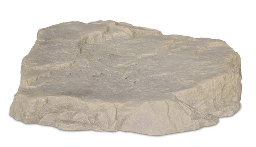 Fake Rock Artificial Stone Skimmer Septic Lid Cover Sandstone H Picture 560