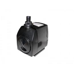 Stream Pump Submersible 400GPH / 16 Ft. Cord