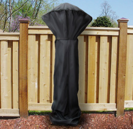 Sunnydaze Patio Heater Cover