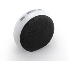 Sound Oasis S-100 White Noise Machine