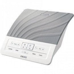 HoMedics HDS-1000 Deep Sleep White Noise Machine