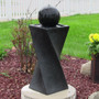 Solar Fountain FAQs (Frequently Asked Questions)