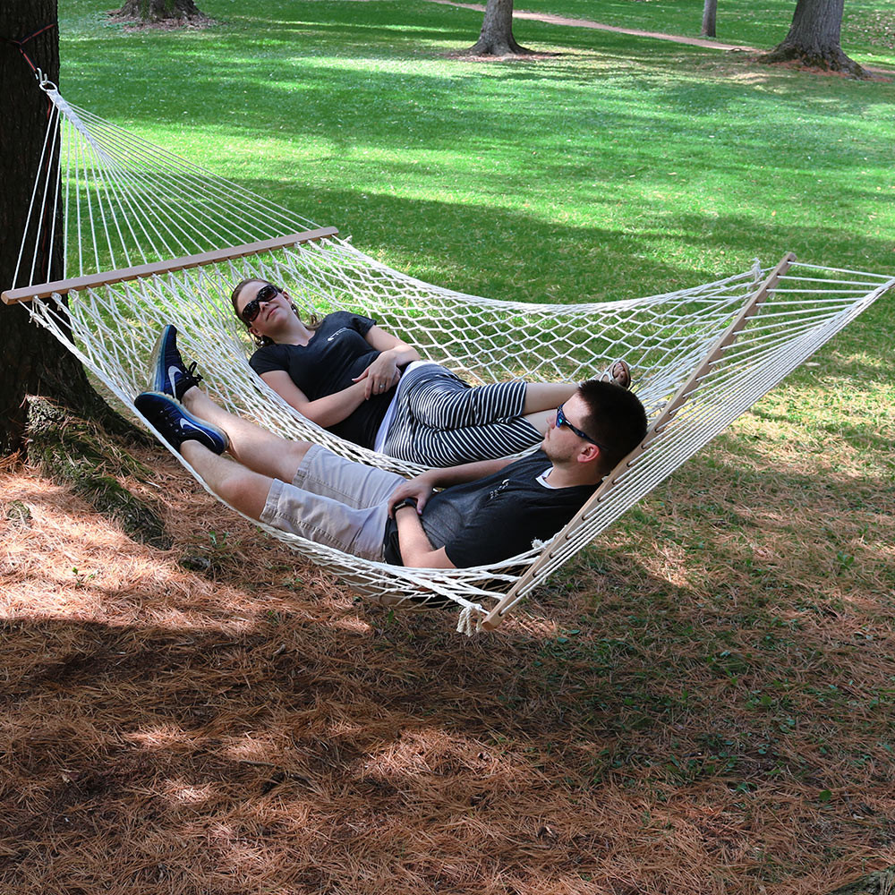 travel camping two outdoor hiking person beach for swing product bed double portable hammock garden